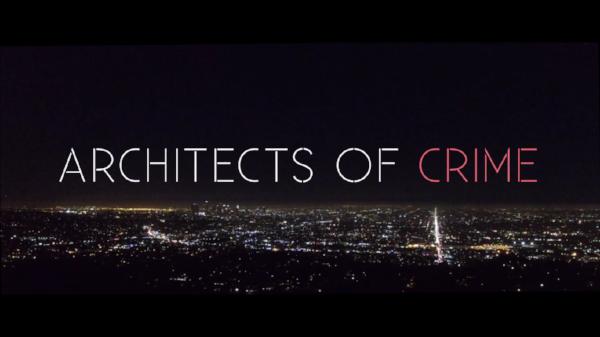 ArchitectsOfCrimeLogo
