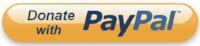 Paypal Donate Button Image.png