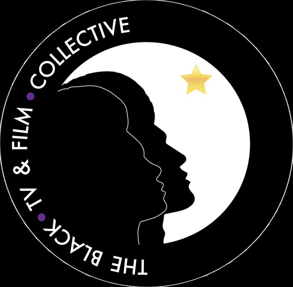 TBTFC-Logo.png