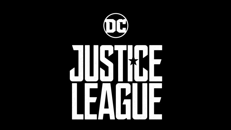 Justice-League-DC-logo.jpg