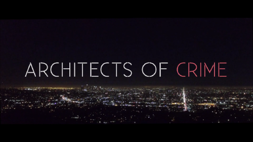 ArchitectsOfCrimeLogo.png