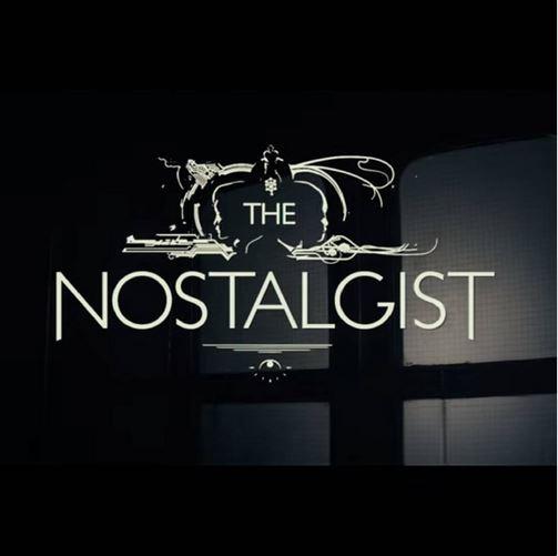 TheNostaligstTitlecard.JPG