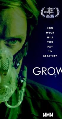 GROWLOGO.jpg