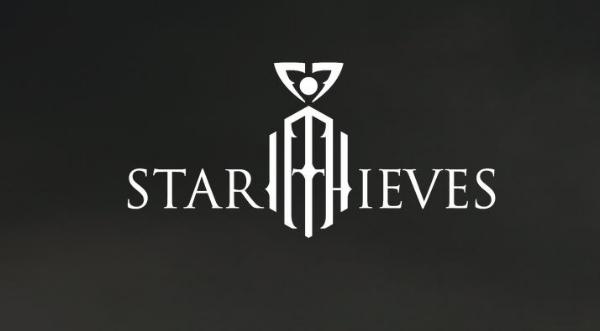 StarThievesMainLogo.JPG