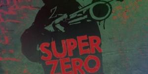 SuperZero.jpg