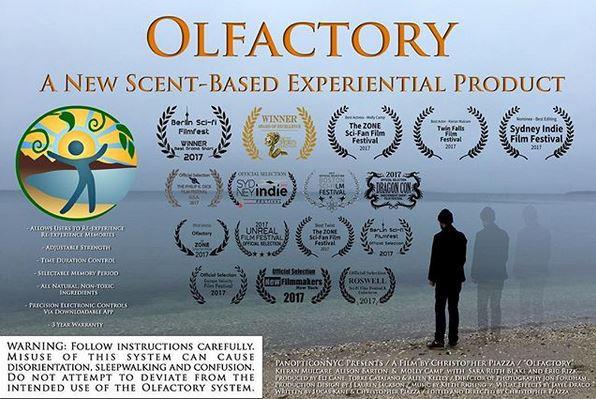 OlfactoryLogo.JPG