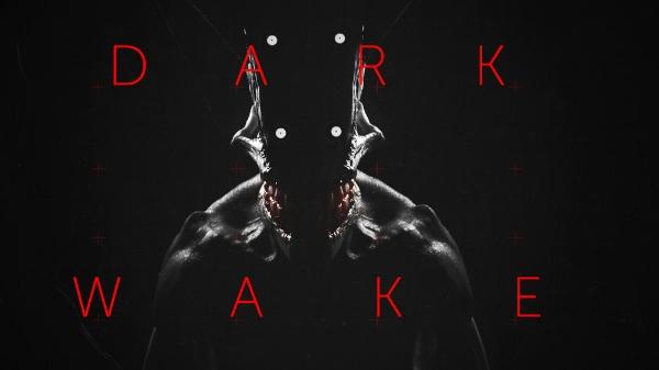 DarkWakeLogo.jpg
