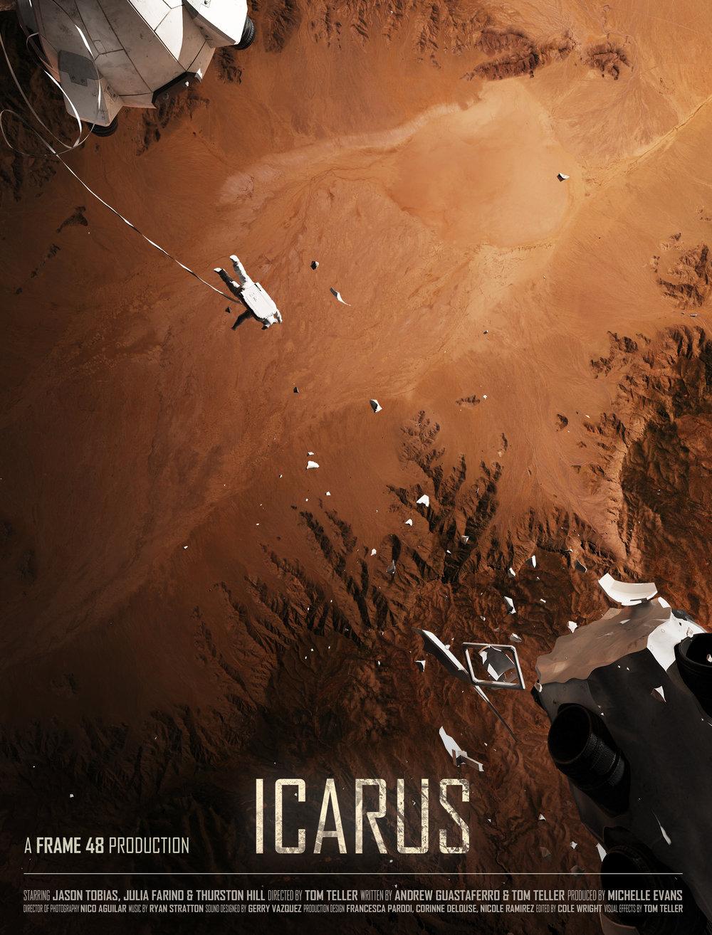 IcarusPoster.jpg
