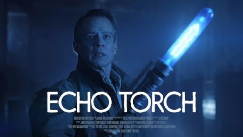EchoTorchLogo.jpg