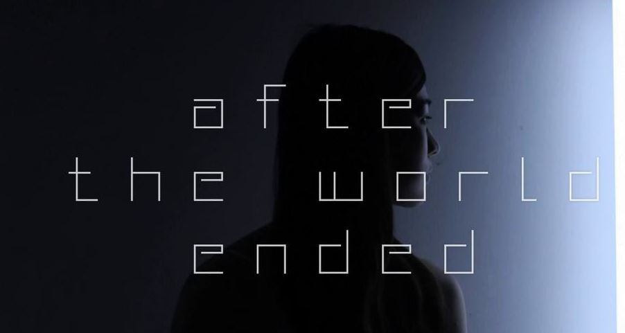 AfterTheWorldEndedLogoImage2.JPG
