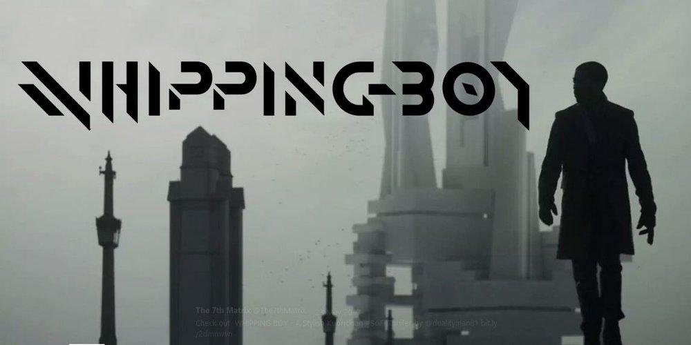 WhippingBoyLogo2.JPG
