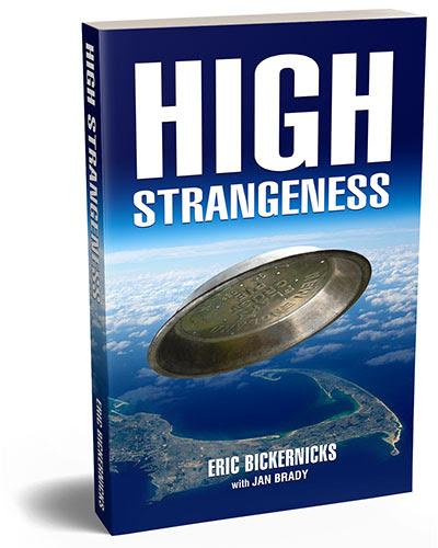 HighStrangenesscover 500x400.jpg