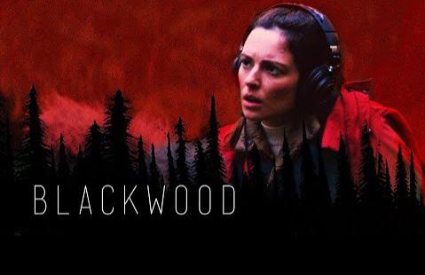 BlackwoodLogo.jpg