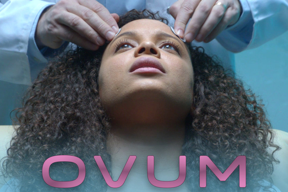 Ovum+by+Cidney+Hue+Square+with+Hashtag.jpg