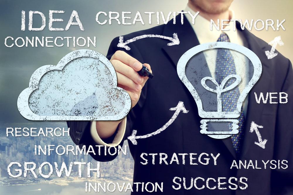 IDEA-CONNECTIONS .jpg