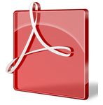 Adobe_icon.png