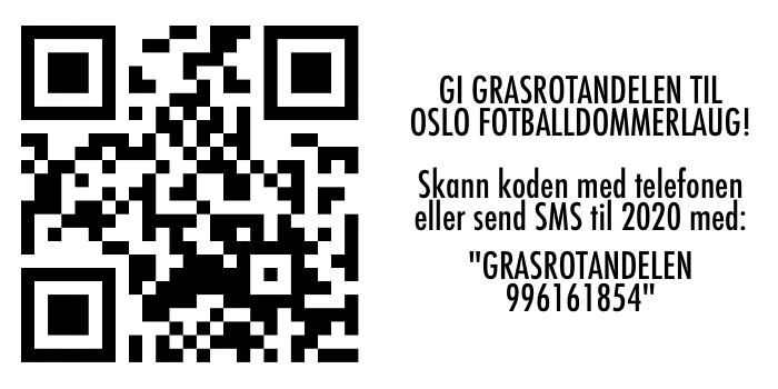 GRASROT_QR_liggende