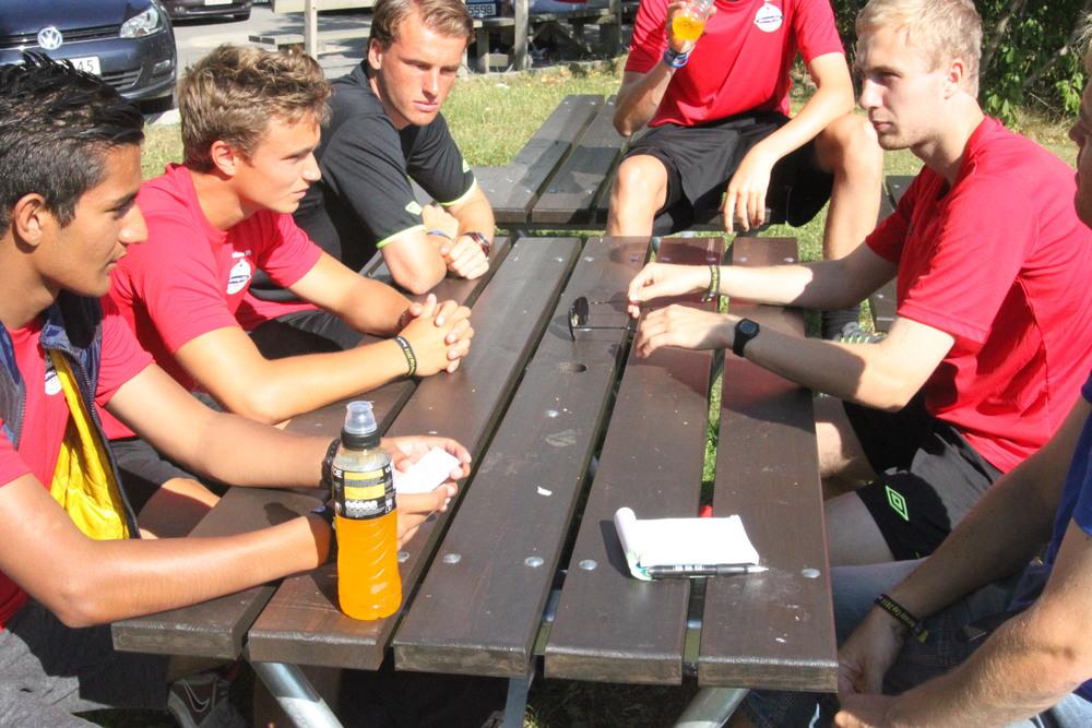 Norwaycup12.jpg