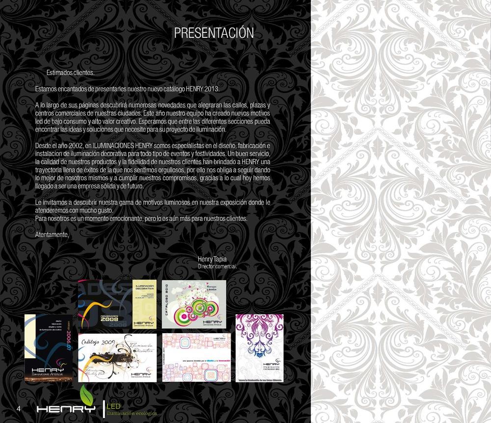 catalogo henry 2013_Página_006.jpg