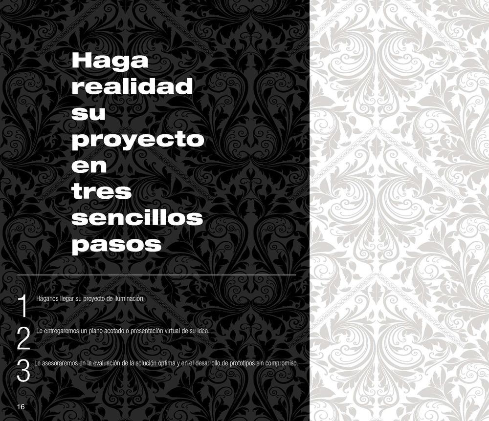 catalogo henry 2013_Página_018.jpg