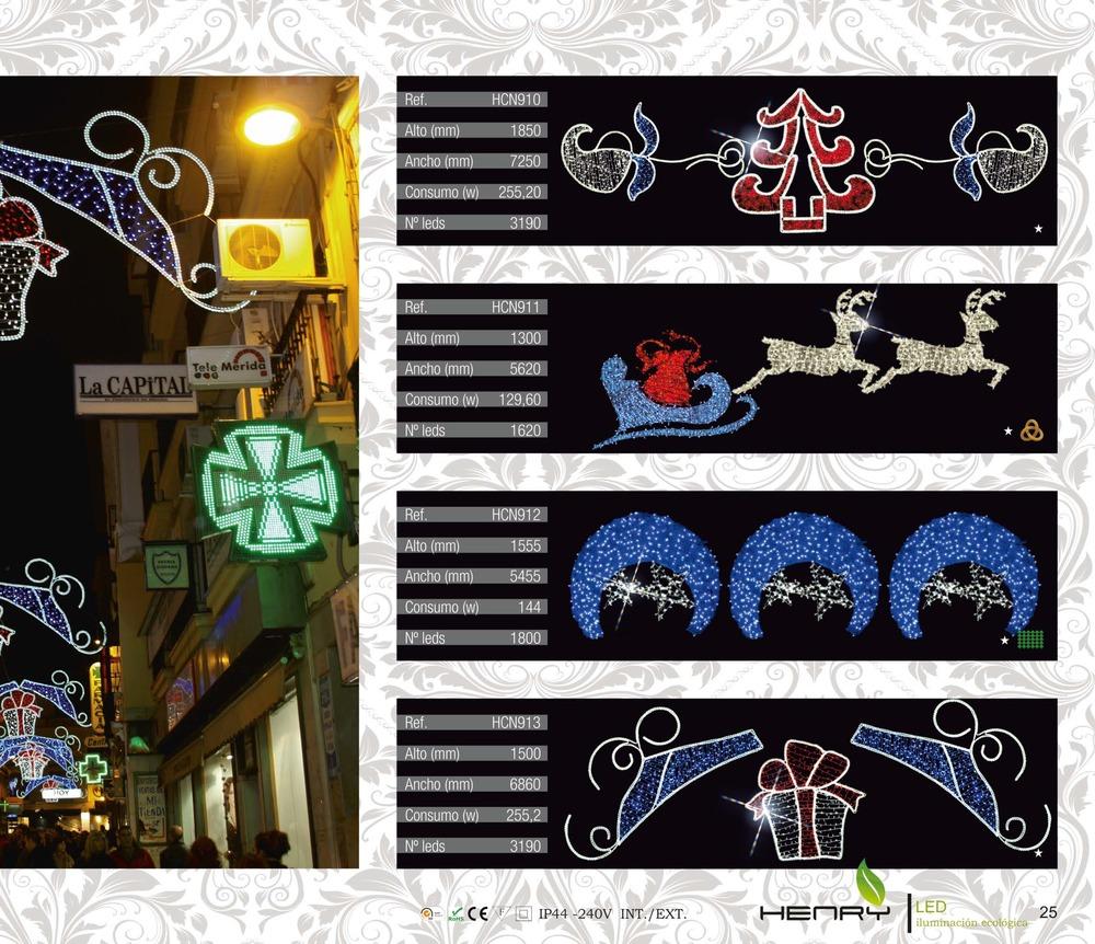catalogo henry 2013_Página_027.jpg