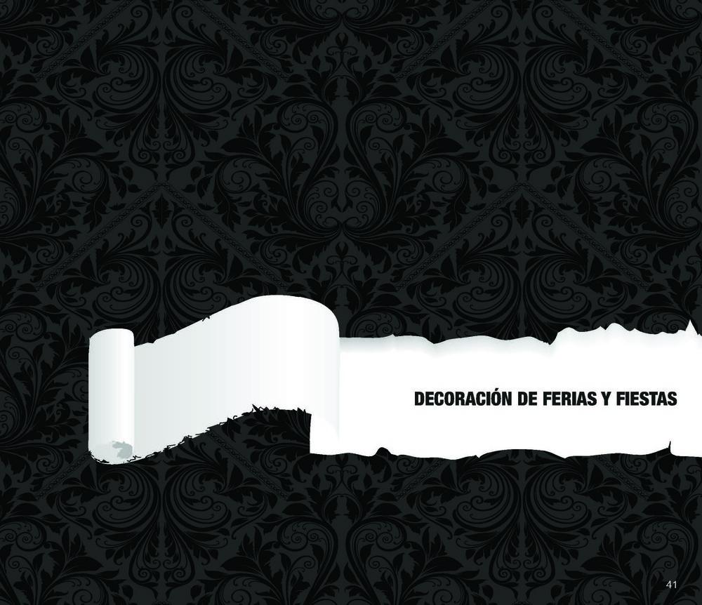 catalogo henry 2013_Página_043.jpg
