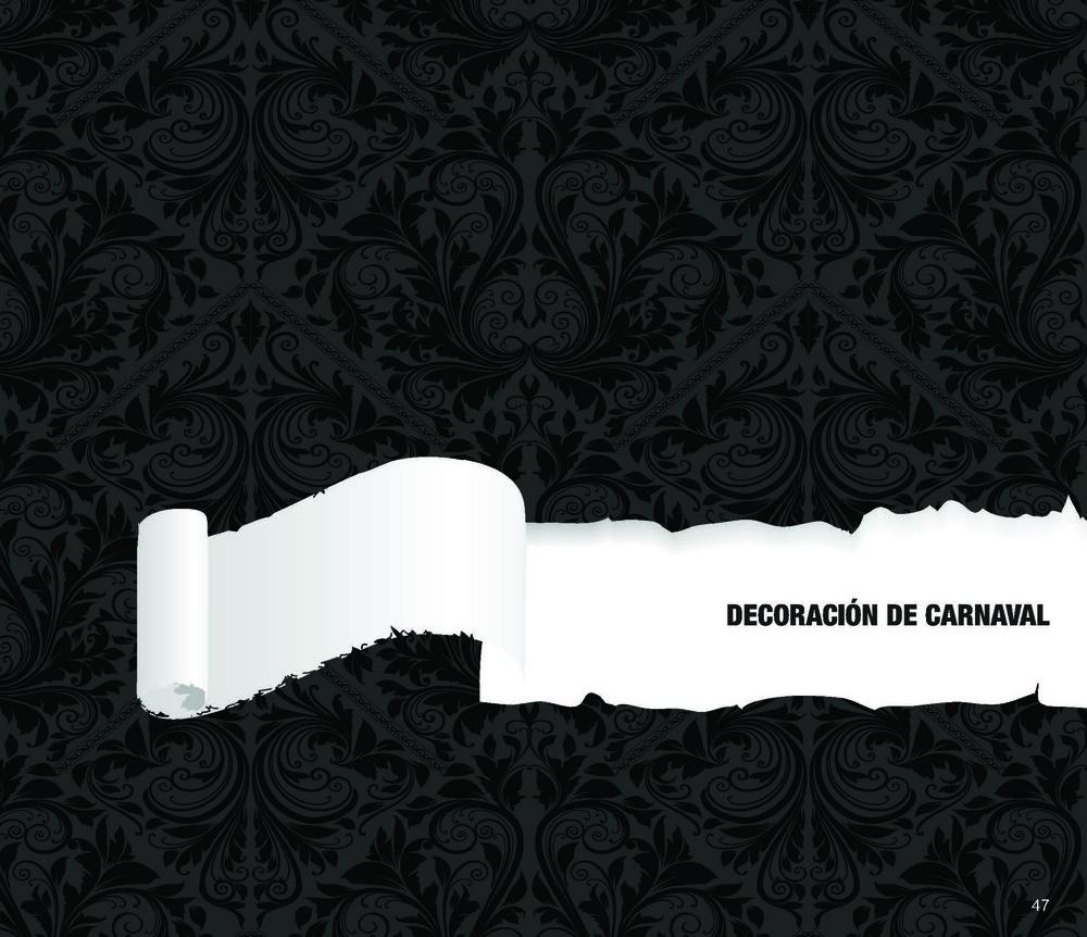 catalogo henry 2013_Página_049.jpg