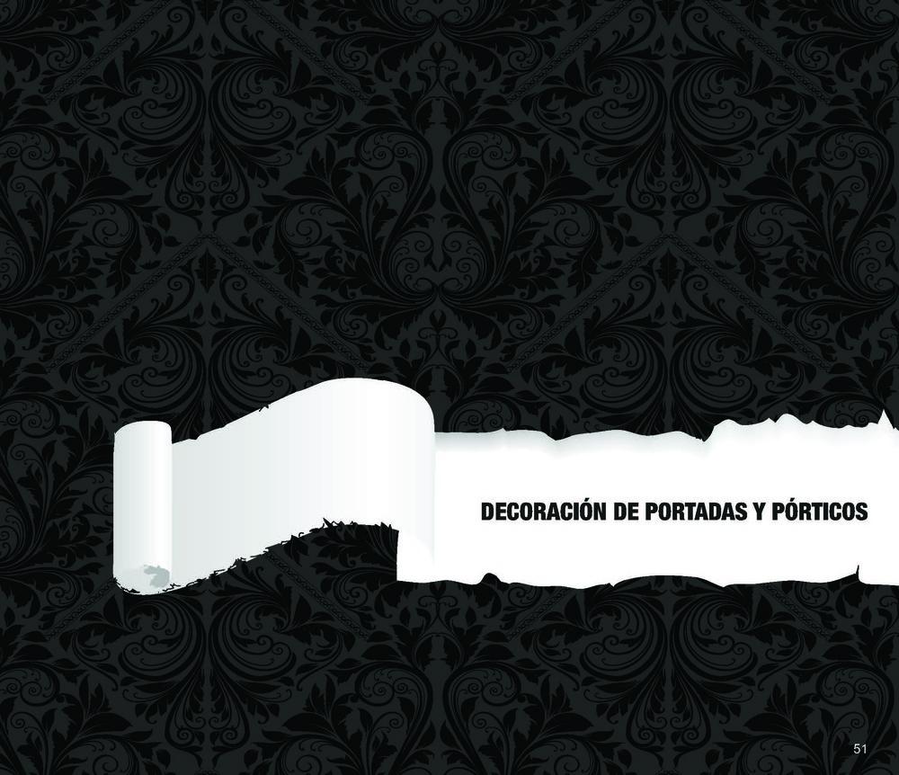 catalogo henry 2013_Página_053.jpg