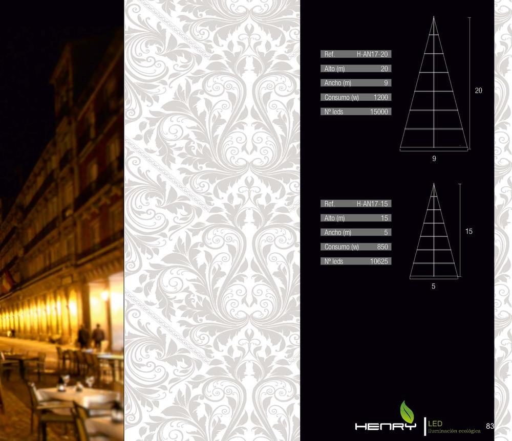 catalogo henry 2013_Página_085.jpg