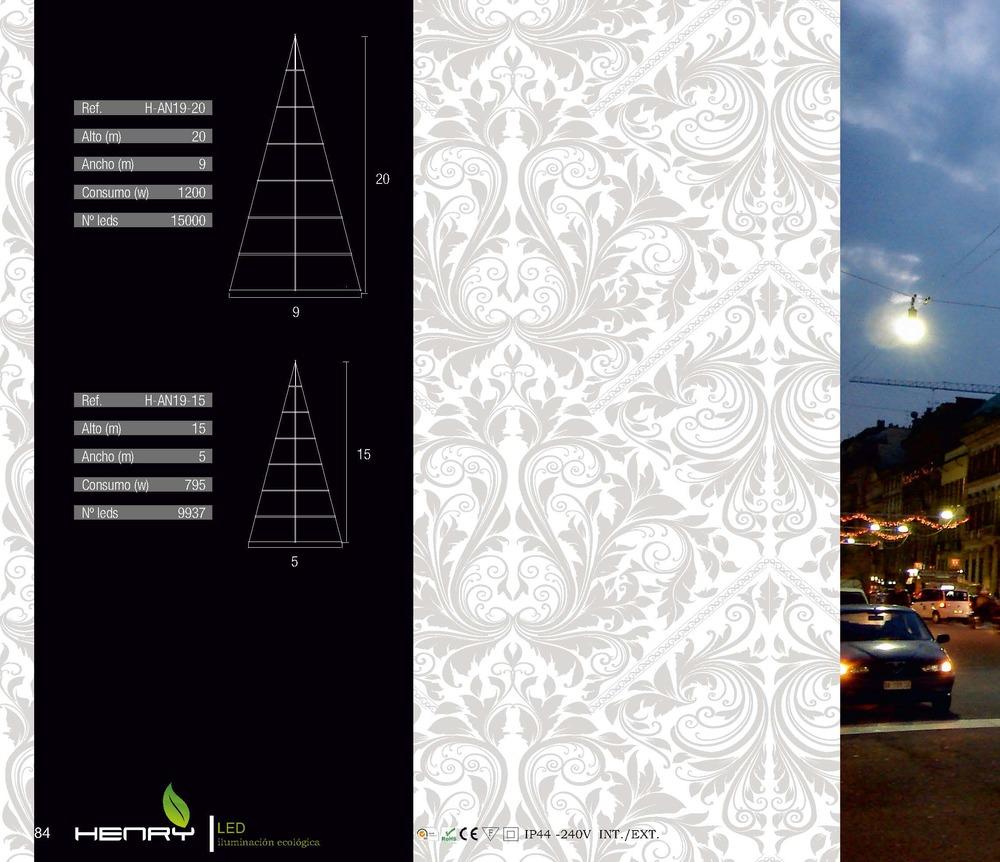 catalogo henry 2013_Página_086.jpg
