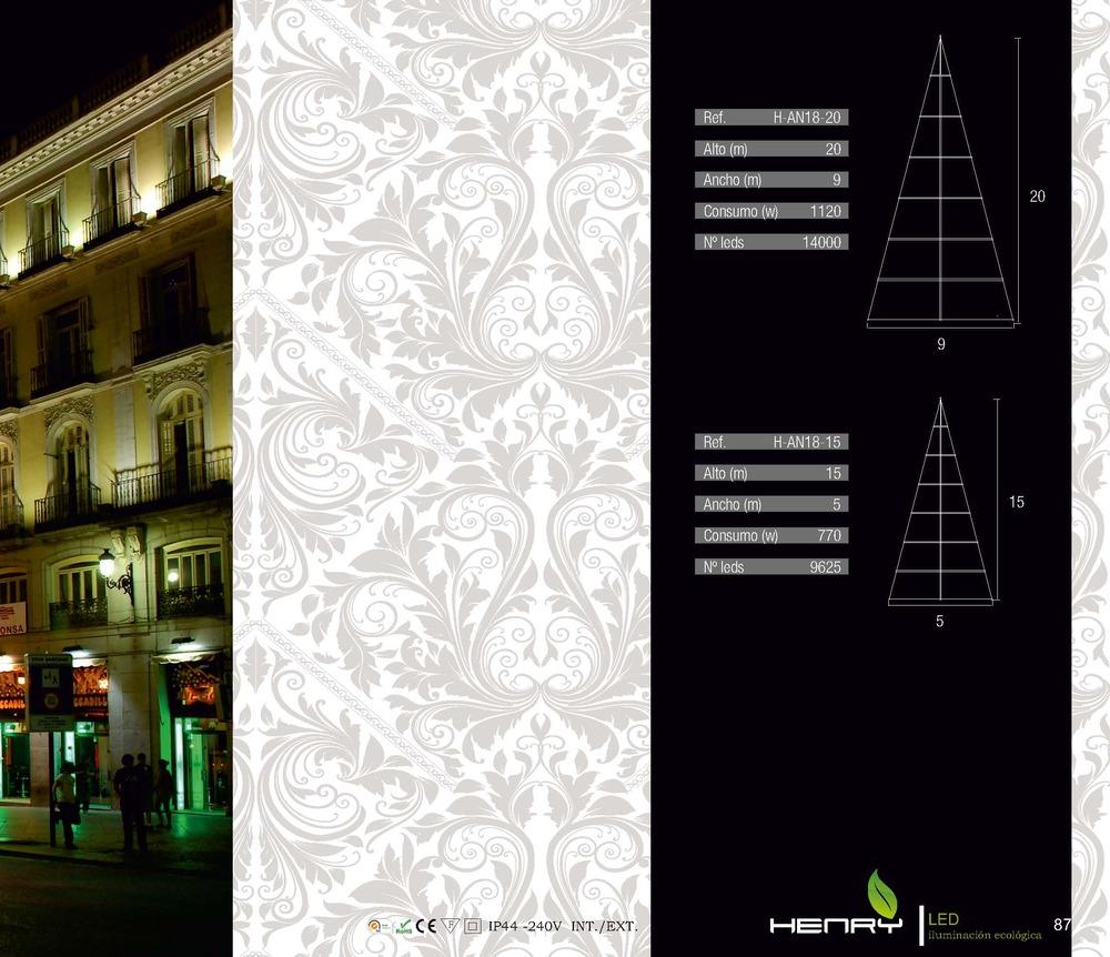 catalogo henry 2013_Página_089.jpg