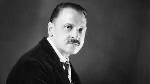 somerset maugham.png