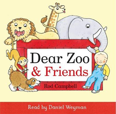 Dear Zoo.jpg