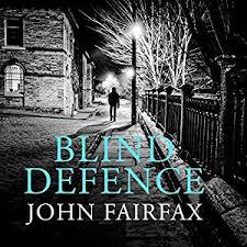 blind defence.jpg