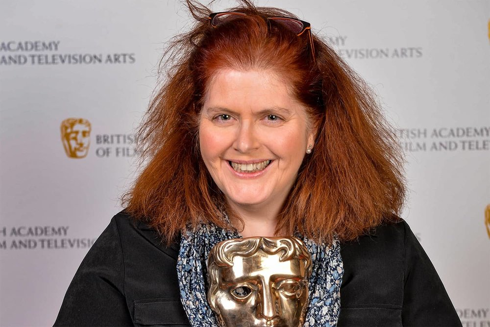 sallywainwright3x2.jpg
