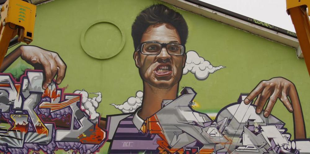 08-Lugo-.jpg