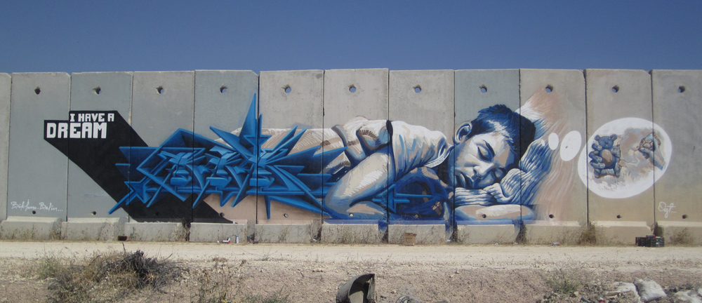 Belin-Bikismo-Israel-.jpg