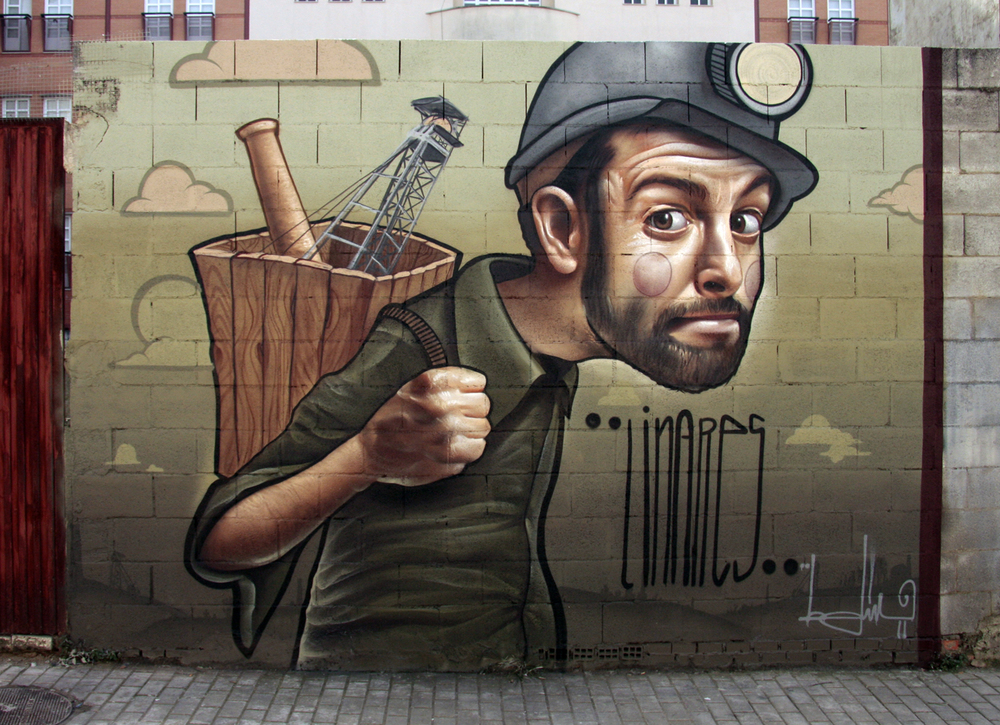Linares-.jpg