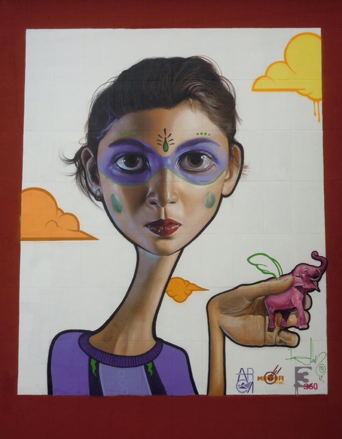 México-jardín-Balbuena-2012-2.jpg