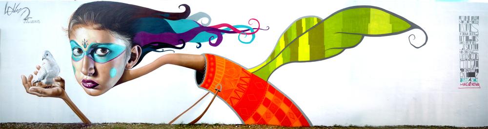 mural-Art-Basel-Miami-2012-2.jpg