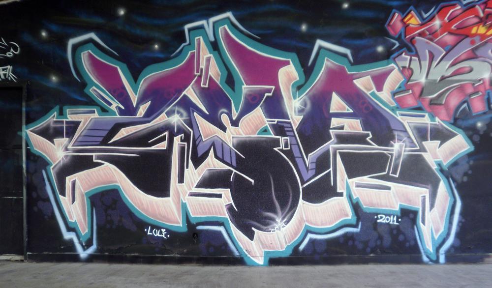 Graffiti Zela 2011.jpg
