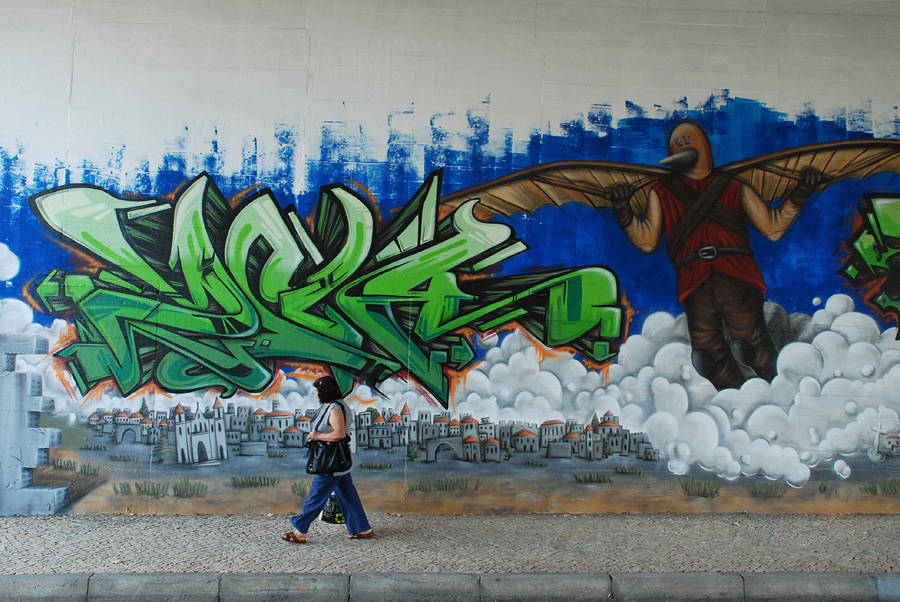 Mural Joao Torto Viseu 2011.jpg