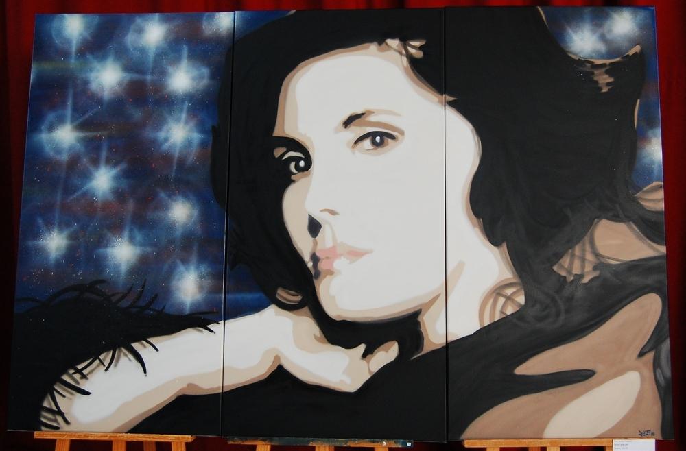 Quadro Amalia Rdrigues 2010.jpg
