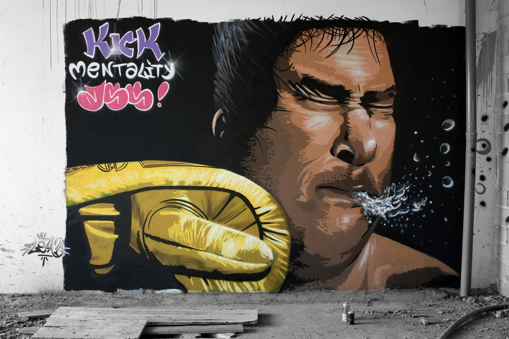 zela graffiti soco na mentalidade.jpg