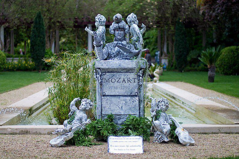 Mozart_7.jpg