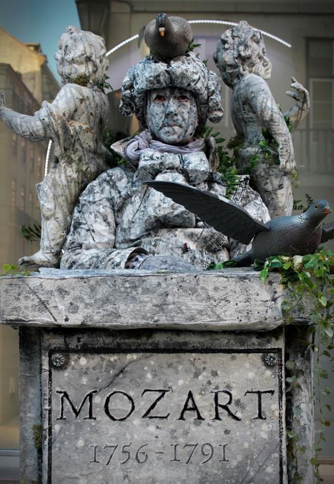 Mozart_9.jpg