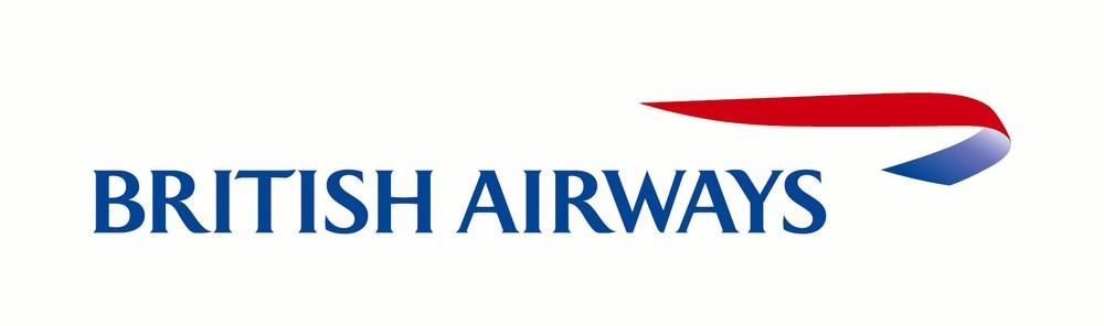 British_Airways_mochael.jpg