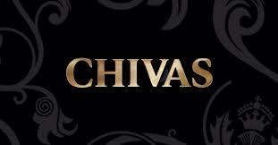 chivas_michael.jpg
