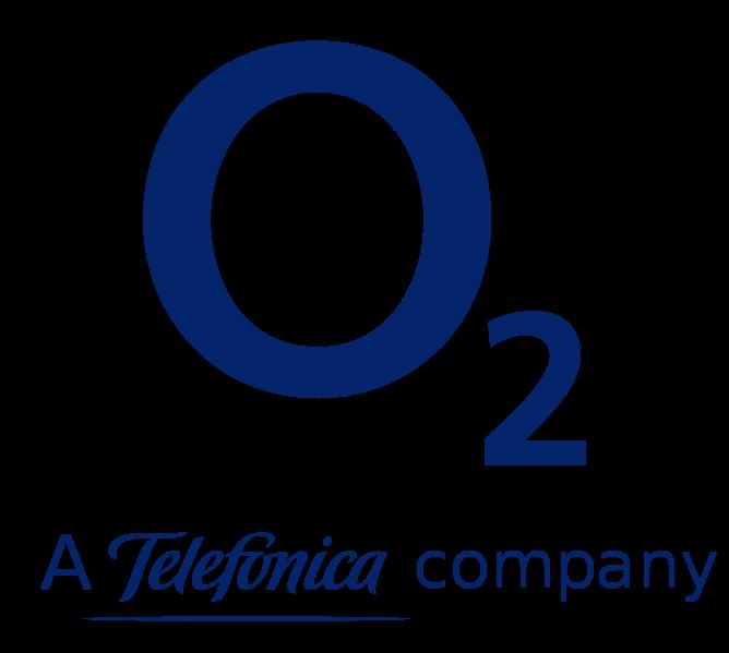 O2-Telefonica-Movistar_michael.png