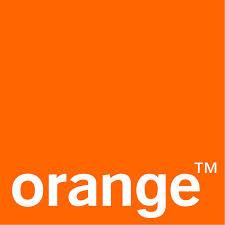 orange_michael.jpg